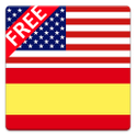 English Spanish dict. FREE