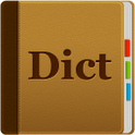 ColorDict Offline Dictionaries