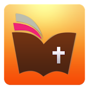 LiveBible - free Bible