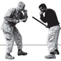 Marine Martial Arts MCRP 3-02B