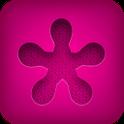 Period Tracker (Pink Pad)