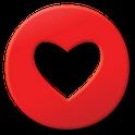 Noom CardioTrainer