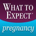 Pregnancy Tracker