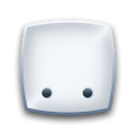 SleepBot Tracker - Sleep Suite