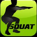 Squats pro
