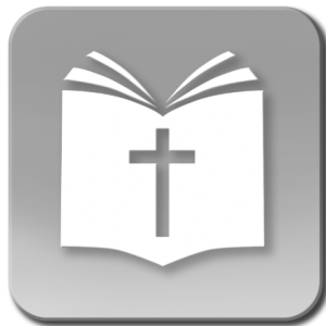 daily audio bible download mp3
