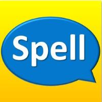 Spelling Practice