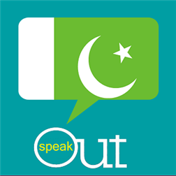 Speak Urdu