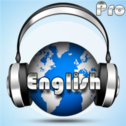 I Love English+