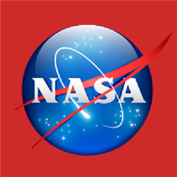 NASA Video Feeds