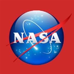 NASA Video Feeds