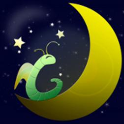 Sleep Bug Pro