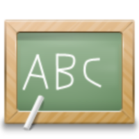 ABC School English