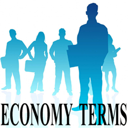 Dictionary of Economy Terms