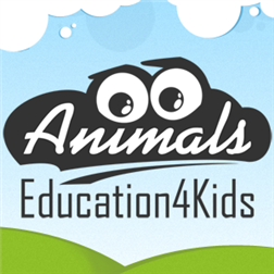 Animals Education4Kids