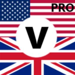 Learn Irregular Verbs PRO
