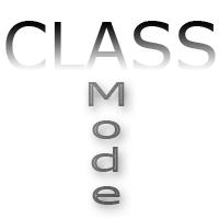 classmode