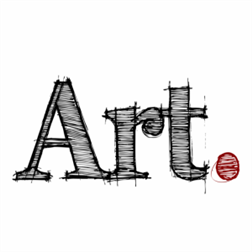 Art (How To)
