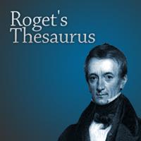 RogetThesaurus
