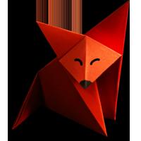 Origami Classroom