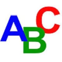 LearnABC