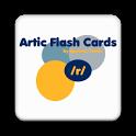 Articulation Flash Cards /r/