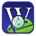 Wikidroid Plus