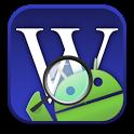 Wikidroid Plus