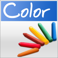 Pick n Color