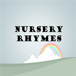 Nusery Rhymes