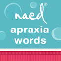 Speech Therapy 4 Apraxia-Words