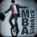 MBA Sidekick