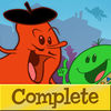 Grammaropolis - Complete Edition