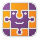 5 Best Autism Apps For iPhone and Ipad