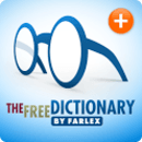 Dictionary by The Free Dictionary
