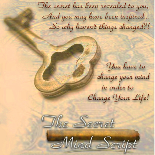 The Secret MindScript