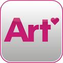 Art Guide
