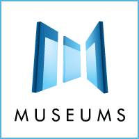 Museums Mobile