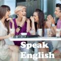 SpeakEnglish