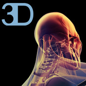 3D4Medical's Images - iPad edition