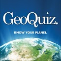 Brain Cafe | GeoQuiz