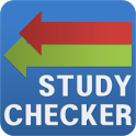 Study Checker