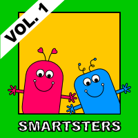 Smartsters