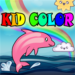 Kid Color