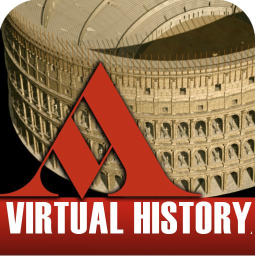 Virtual History - ROMA