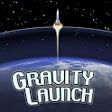 Gravity Launch