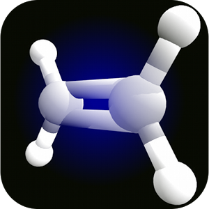 Organic Chemistry Visualized