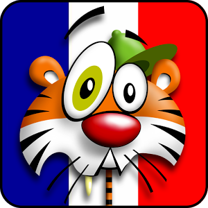 LingLing Learn French