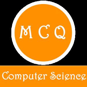 Computer Science MCQ