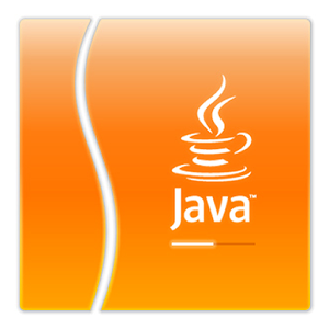 Java Power Link